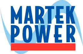 Martek Power