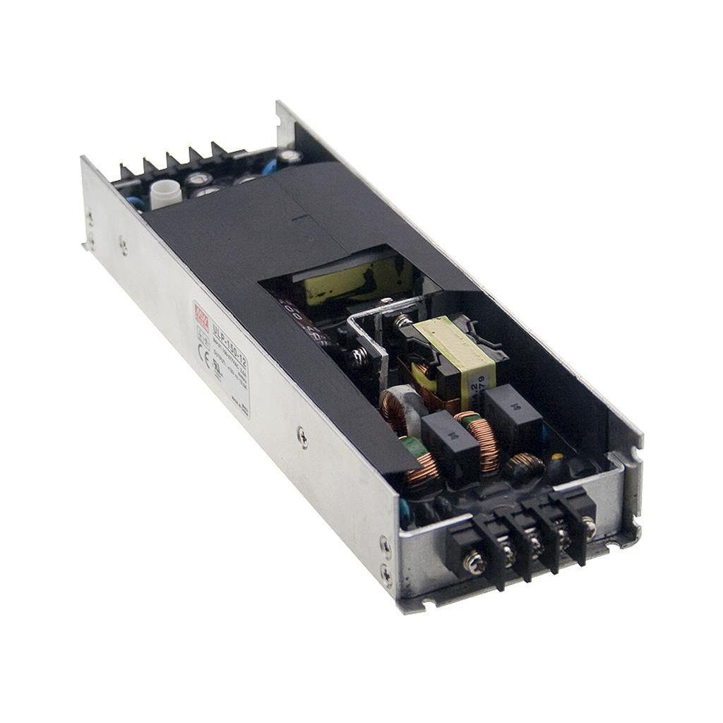 Mean Well ULP-150-15 AC/DC C.V. Box Type - Enclosed 15V 10A Single output LED driver
