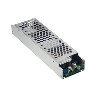 Mean Well HSP-150-3.8 AC/DC Box Type - Enclosed 3.8V 30A Power Supply