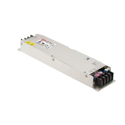 Mean Well LHP-200-5 AC/DC Box Type - Enclosed 5V 40A Power Supply