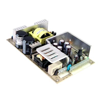 Mean Well MPT-120A AC/DC Open Frame - PCB 5V 10A Power Supply