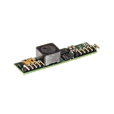 Mean Well NID35-12 DC/DC Open Frame - PCB 12V 2.9A Converter
