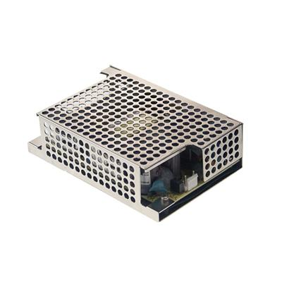 Mean Well PSC-100A-C AC/DC Box Type - Enclosed 13.8V 4.75A Power Supply
