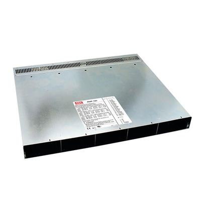 Mean Well AC/DC Rack Mount 19 inch   Power Supply