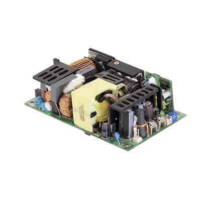 Mean Well AC/DC Open Frame - PCB 27V 400A Power Supply