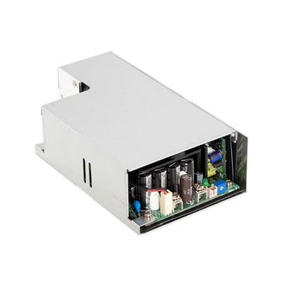 Mean Well RPS-500-48-SF AC/DC Box Type - Enclosed 48V 10.4A Single output Power Supply