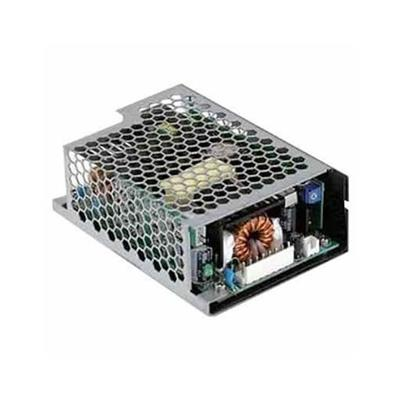 Mean Well RPT-160D-C AC/DC Box Type - Enclosed 5 +12 +24V 11 5 1.2A Power Supply